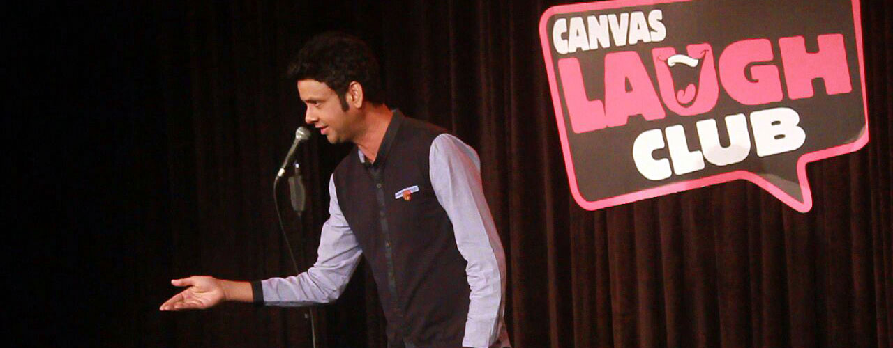 rehman khan website, rehmankhan.in website, rehman khan comedy circus laughter mumbai india, rehman khan laughter, rehman khan standup stand up comedian, rehman khan comedy circus sony television star plus indian standup standalone comedian, indian standup comedians, hindi standup stand up comedians indian